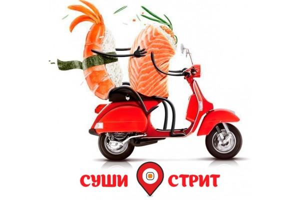 Новый магазин в районе Дашково-Песочня